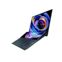 ASUS ZENBOOK PRO DUO UX482EA - i5 1135G7 8GB 512GB iRIS Xe 14 WIN OHS