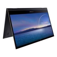 Asus Zenbook Flip S UX371EA-HL701TS i7-1165G7 16GB 1TB 13.3TS WINOHS