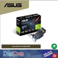 VGA ASUS GT710 2GB DDR5