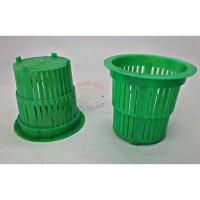 SARINGAN AIR AFFOUR PVC BAK CUCI PIRING / SARINGAN WASTAFEL / WESTAFEL