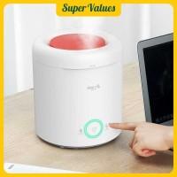 Air Humidifier Aroma Therapy Deerma DEM F301 Ultrasonic Difusser