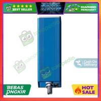 DISKON Transient Voltage Surge Protector / Suppressor for Antenna