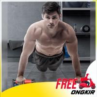 Papan push up multifungsi original murah push up board gym fitness