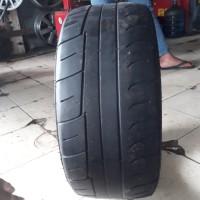BAN GT CHAMPIRO SX2 195/50 R15
