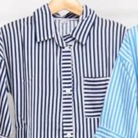( 7 - 14 TAHUN ) BAJU DRESS TUNIK FASHION ANAK PEREMPUAN 1035 - NAVY, UK 4, 3-4thn