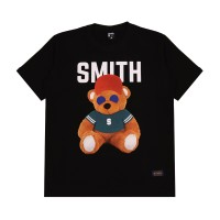 House of Smith Kaos - Smika Black