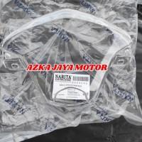 Mika Speedometer Honda Beat Fi SALE !!