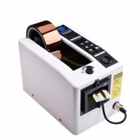 Automatic Tape Dispenser Lakban Otomatis M1000 Pemotong Lakban Roll