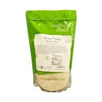 Healthy Choice Tepung Pisang 500 gr | MPASI - Olahan Baby Food Alami