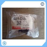 DAIHATSU D45516-B2030-000 GROMMET-STEERING RACK XENIA 1000 CC