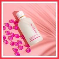 Facial Wash Acne with TTO 60 ml ASDERMA AESTHETIC mengatasi jerawat
