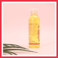 Facial Wash Glowing Luxury - ASDERMA AESTHETIC Sabun wajah pencerah