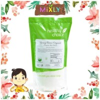 Healthy Choice Tepung Beras Organik 1 kg | Organic Flour - Gluten Free