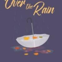 Buku Le Mariage: Over The Rain (collector`s Edition) oleh Asri Tahir