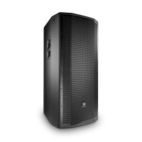 JBL PRX 835W/230 SPEAKER 15 inch 3 WAY FULL-RANGE MAIN SYSTEM W/ WI-FI