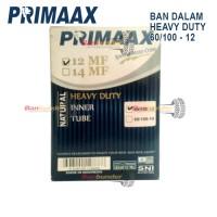 PRIMAAX BAN DALAM 60/100-12 HEAVY DUTY - INNER TUBE