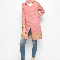 Hana Tunic My Daily Hijab - M/L