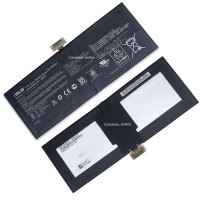 Baterai Asus VIVO TAB TF600T Transformer Pad TF303CL batlas141