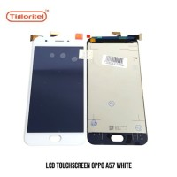 LCD TOUCHCREEN OPPO A57
