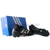 Sepatu Bola Adidas Anak Predator Size 34 - 38 Terbaru