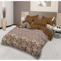 Lady Rose - Luxio - Bed Cover Queen 160x200