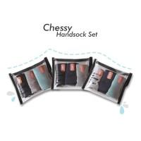 CHESSY HANDSOCK SET - Nusseyba Activewear