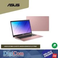 ASUS E210MA-GJ423TS N4020/4/256/W10/11,6/PINK