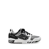ASICS GEL-LYTE III OG Men's Sneakers Shoes - BLACK - Black, US 7.5