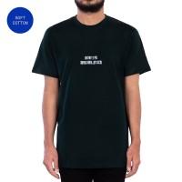 Sch Tshirt Marker Ss Dark Green