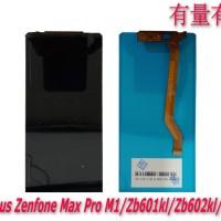 LCD AZUS ZENFONE MAX PRO M1 - ZB601KL - ZB602KL - X00TD