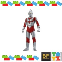Bandai Ultra Hero Series 04 Ultraman Jack