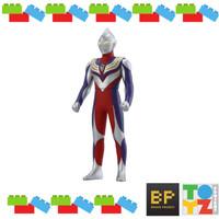 Bandai Ultraman Ultra Hero Series 08 Ultraman