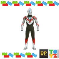 Bandai Ultraman Ultra Hero Series 53 Ultraman Orb