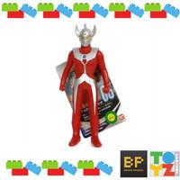 Bandai Ultraman Taro Ultra Hero Series 06