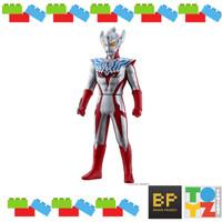 Bandai Ultra Hero Series 65 Ultraman Taiga Figure