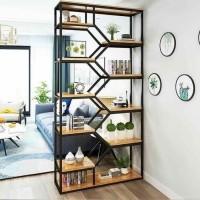sketsel minimalis penyekat ruangan terbaik , pembatas ruangan modern