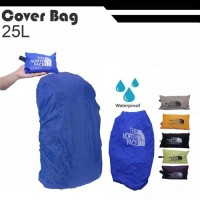 Cover Bag / Rain Cover 20-25L