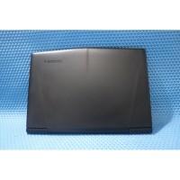 LAPTOP GAMING LENOVO LEGION Y520 i7 7700HQ VGA NVIDIA 1050 MSI ROG
