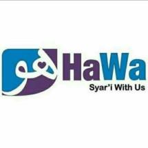 Logo griyahawa_quailhijab