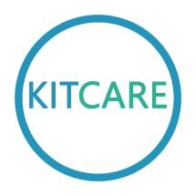 Logo kitcare indonesia