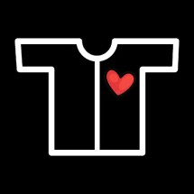 Logo TEEPUBLIC