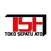 Logo TOKOSEPATUATO