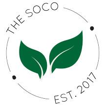 Logo The Soco