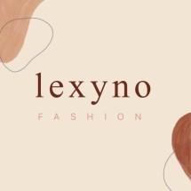 Logo Lexyno_id