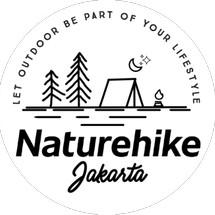 Logo Naturehike Jakarta