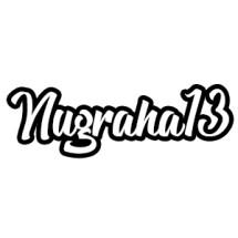 Logo Nugraha13_Store