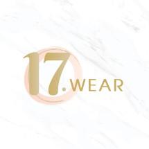 Logo 17wear