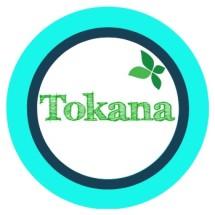Logo Tokana