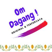 Logo Om Dagang