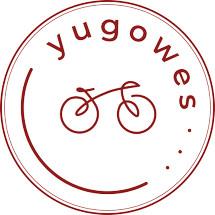 Logo yugowes